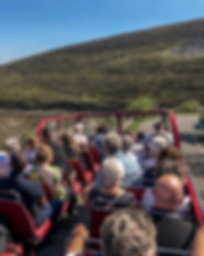 Llangollen Sightseeing Open Top Bus.jpg