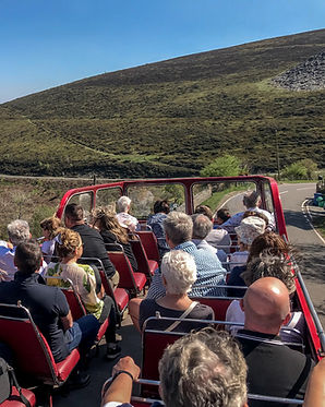 Llangollen Sightseeing Open Top Bus.jpg