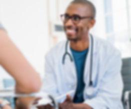 The EMM/MDM Solution forHealthcare