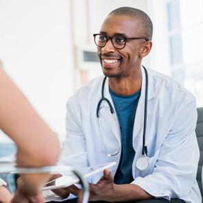 Réforme des études de santé : quelle stratégie adopter ?