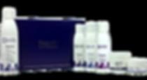 Acute-Derm kit.png