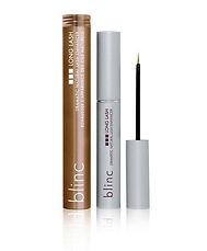 blinc long length mascara