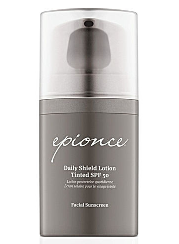 Epionce (tinted) SPF 50