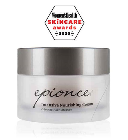 epionce-intensive_nourishing_cream.jpg