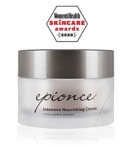 epionce-intensive_nourishing_cream.jpg