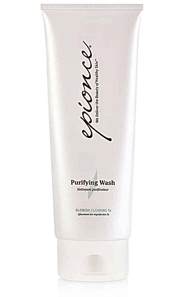 Epionce Purifying Wash