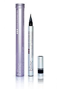 blinc eyeliner pen