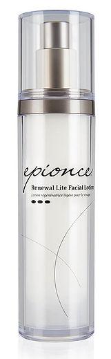 epionce_renewal-lite-facial-lotion.jpg
