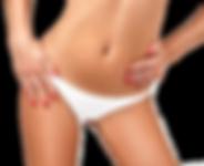 bikini wax.png