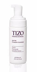 tizo foaming cleanser bottle NEW.jpg