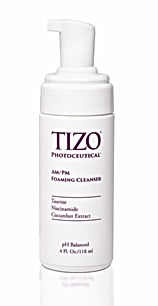 tizo foaming cleanser bottle NEW.jpg