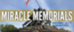 Memorials WEB.jpg