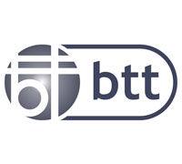 btt1-1.jpg