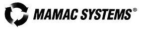 MAMAC.jpg