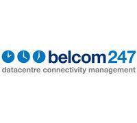belcom2471.jpg