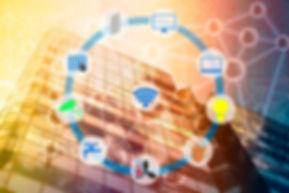 Smart Building Solutions.jpg