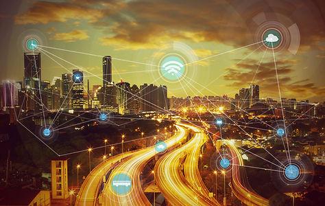 Smart City Management.jpg