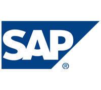 sap-partner-1.jpg