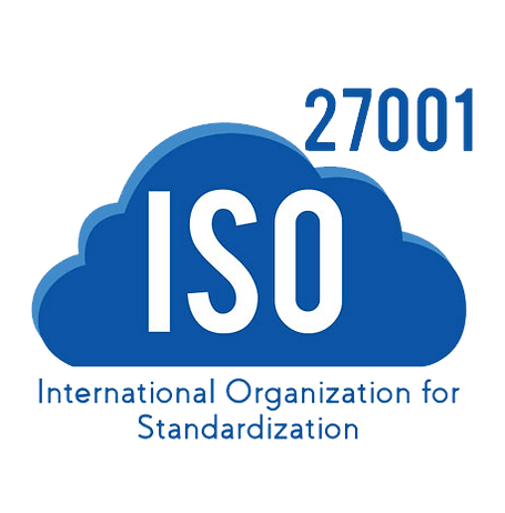 ISO 27001 copy.png