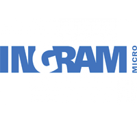 Ingram-Micro_0-1.png