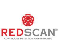 redscan.jpg