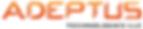 Adeptus Black Logo.png
