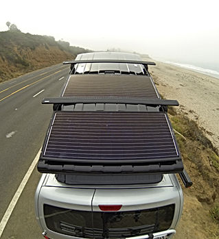 rear solar high fog.JPG