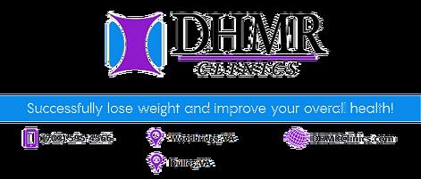 DHMR%20update%20Logo_edited.png