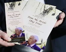 big-tom-booklet2.jpg