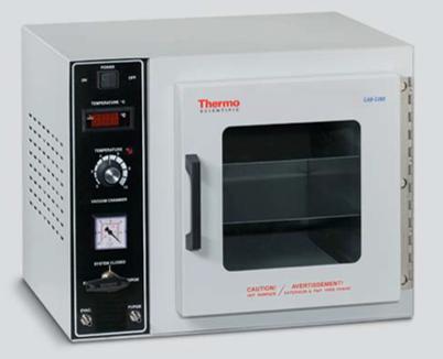 Hi‐Temp_Vacuum_Ovens