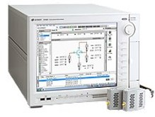 Semiconductor Device Analyzer B1500A