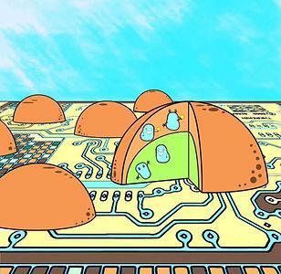 Bacteria pressure sensor.jpg