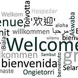 International-Welcome-MSU-3_edited.jpg