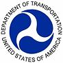 US-DOT-logo (1).png