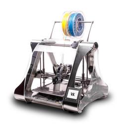 3D Printer for Multimaterials