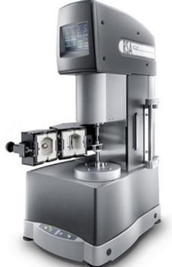 RSA-G2 Solids Analyzer
