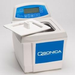 Digital Ultrasonic Cleaner (5.7 L)