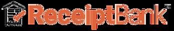 rb-logo_trans.png