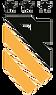 Logo de Régulus