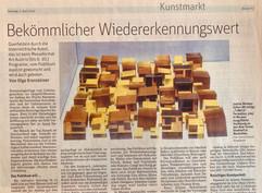 Der Standard - April 2014