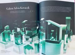 Glasstress 2017-La Biennale di Venezia
