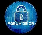 logoFGR.png