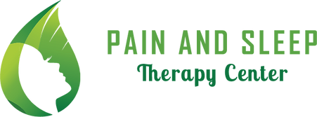 PSTC-logo-HZ-fc.png