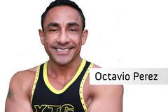 thumb_Octavio_Perez.jpg