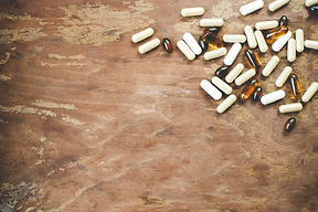 Supplement_Caps-103.jpg