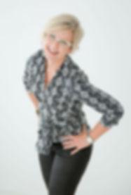 stinsmanphotographybranding-9475.jpg