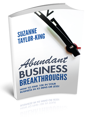 10k-book-3d-Suzanne-Taylor-King.png