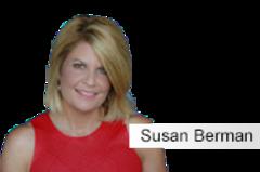thumb_Susan_Berman.png