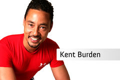 thumb_Kent_Burden.jpg