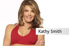 thumb_Kathy_Smith.jpg